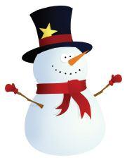 lumiukkopukki